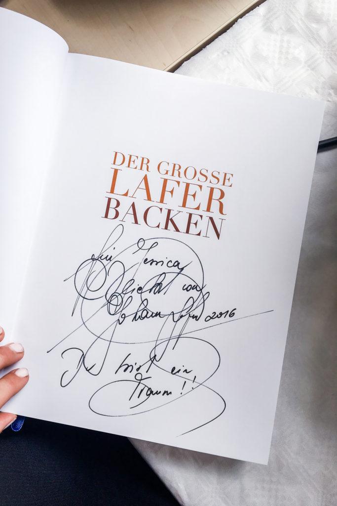 Jessica Grossmann Johann Lafer-17-2