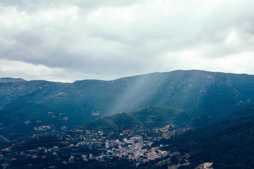 Roadtrip Sardinien Jessica Grossmann-0023