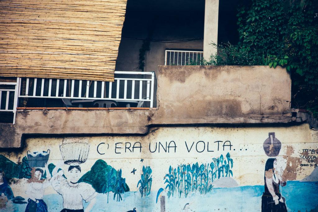 Roadtrip Sardinien Jessica Grossmann-0075