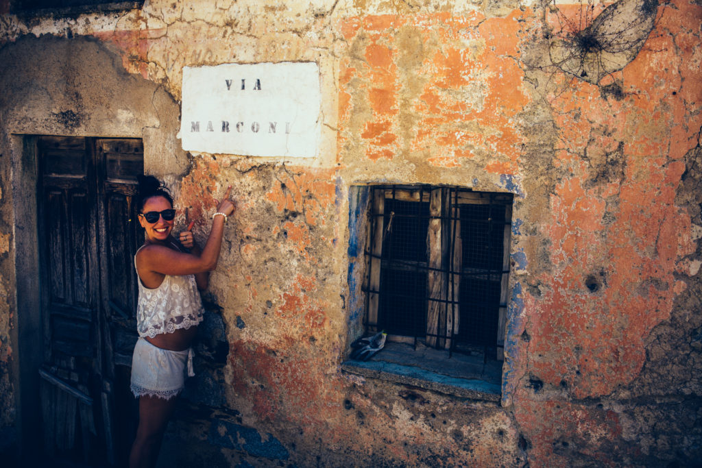 Roadtrip Sardinien Jessica Grossmann-0327
