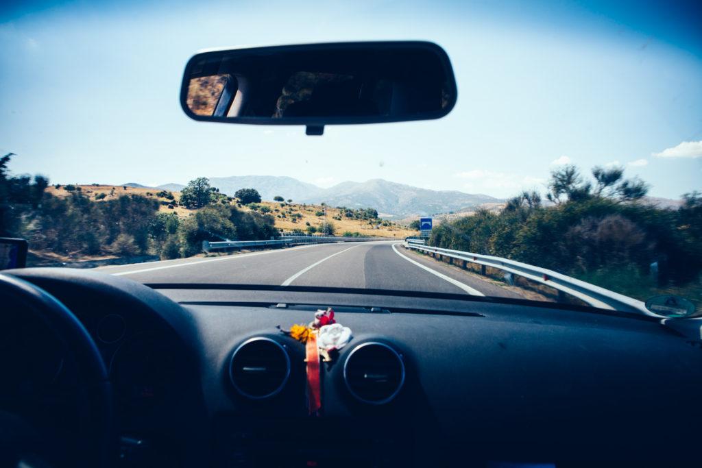 Roadtrip Sardinien Jessica Grossmann-0340