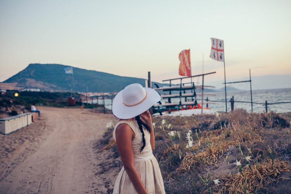 Roadtrip Sardinien Jessica Grossmann-0994