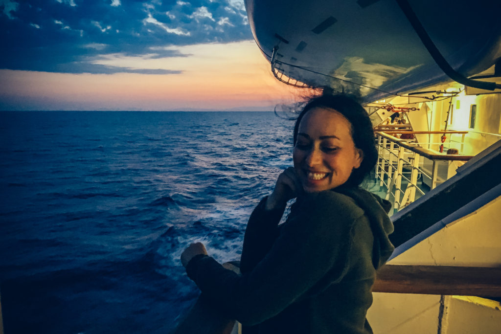 Roadtrip Sardinien Jessica Grossmann-31-4