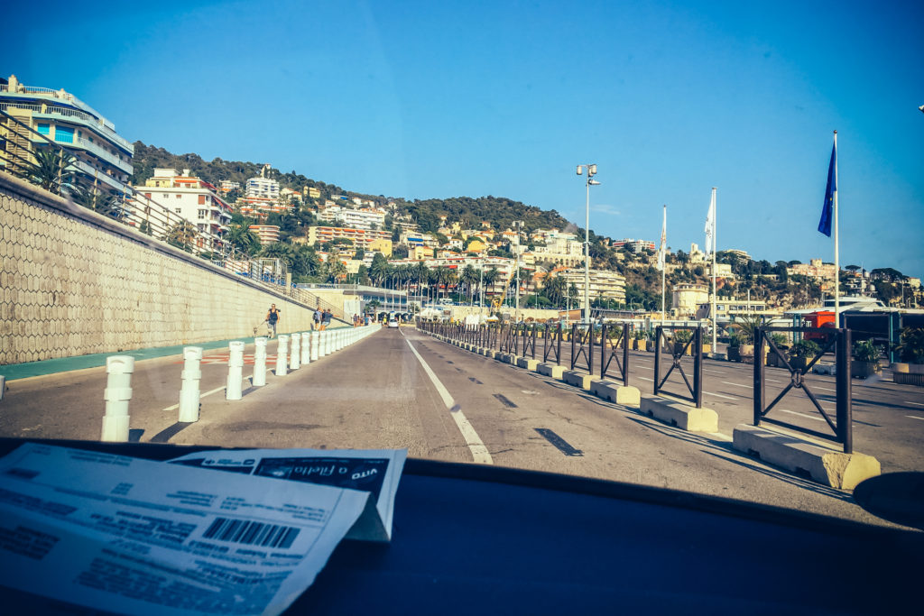 Roadtrip Sardinien Jessica Grossmann-31