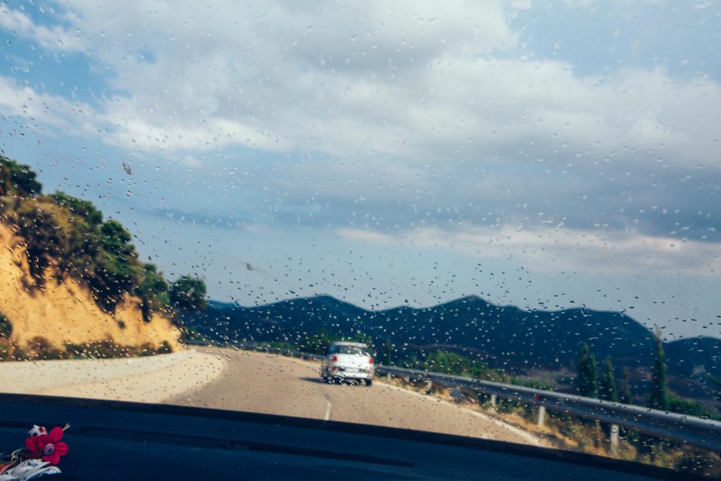 Roadtrip Sardinien Jessica Grossmann-9972