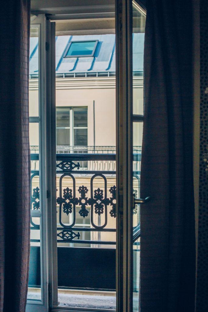 paris-blog-0045