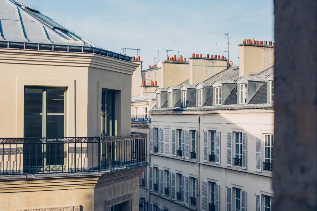 paris-blog-0047