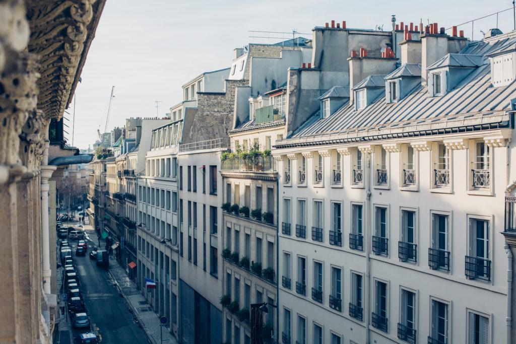 paris-blog-0050