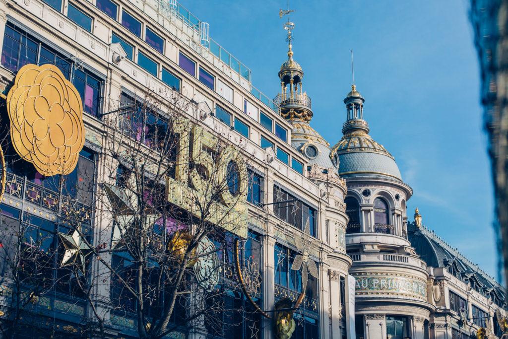 paris-blog-0051