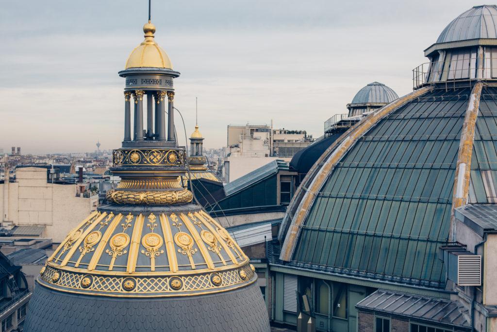 paris-blog-0094