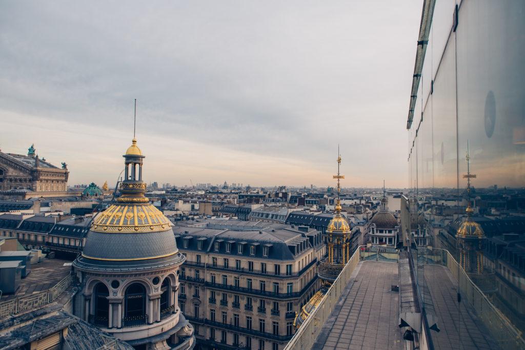 paris-blog-0099