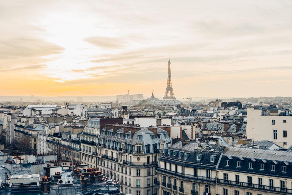 paris-blog-0108