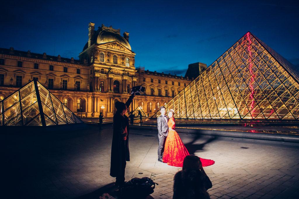 paris-blog-0191