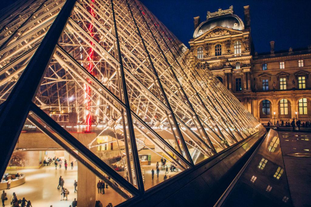 paris-blog-0204