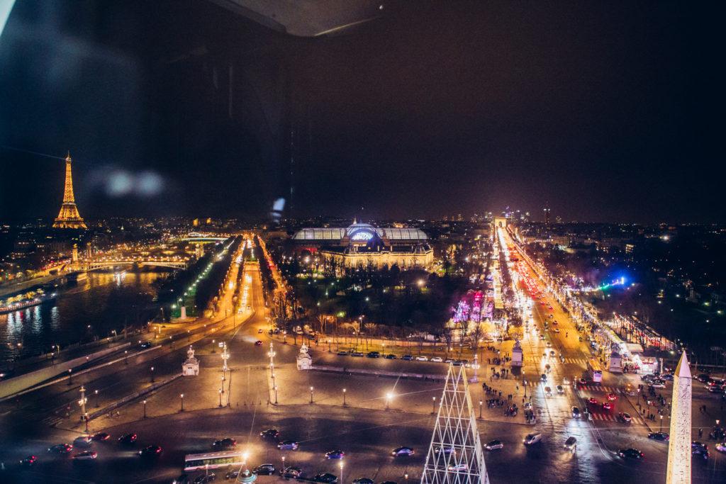 paris-blog-0347