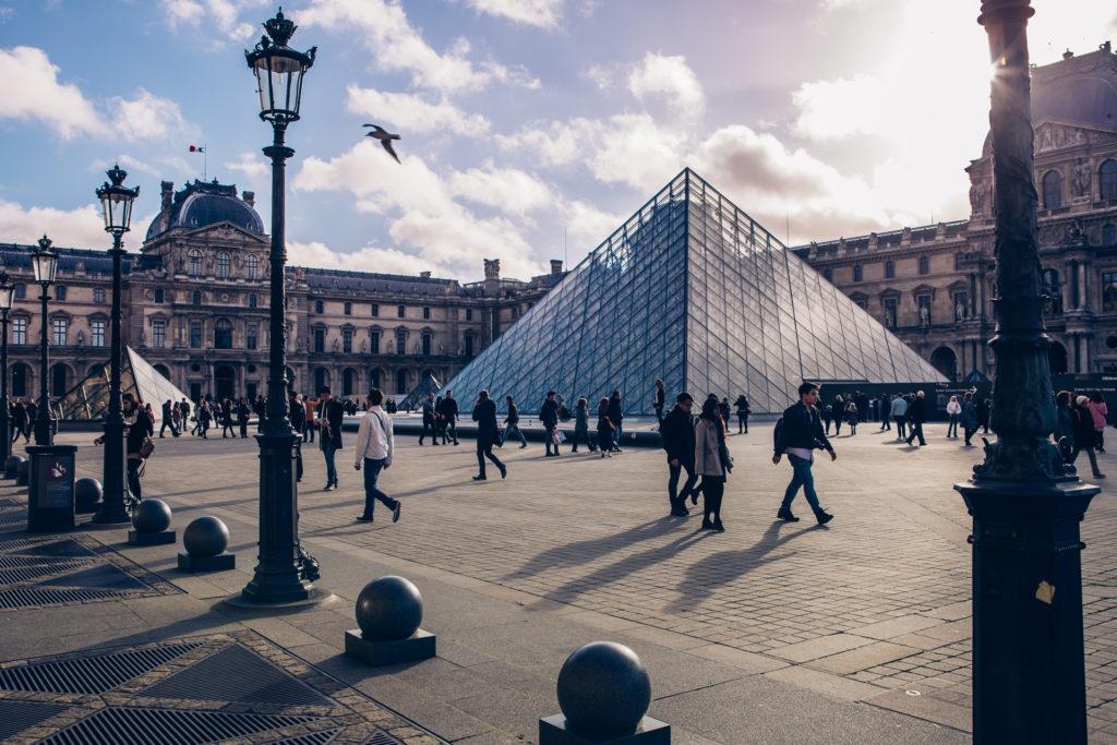 paris-blog-0404
