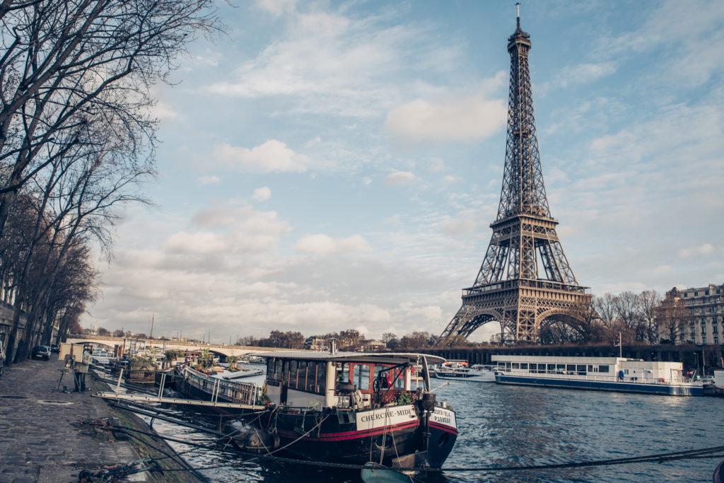 paris-blog-0906