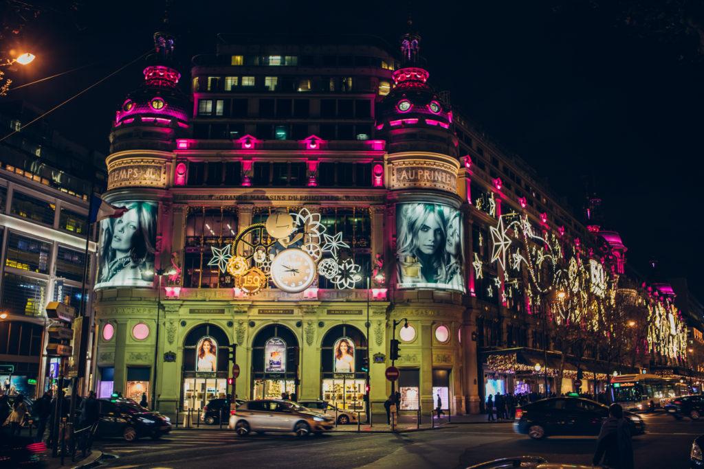paris-blog-1099