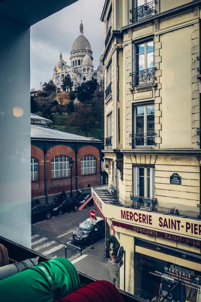 paris-blog-11-10