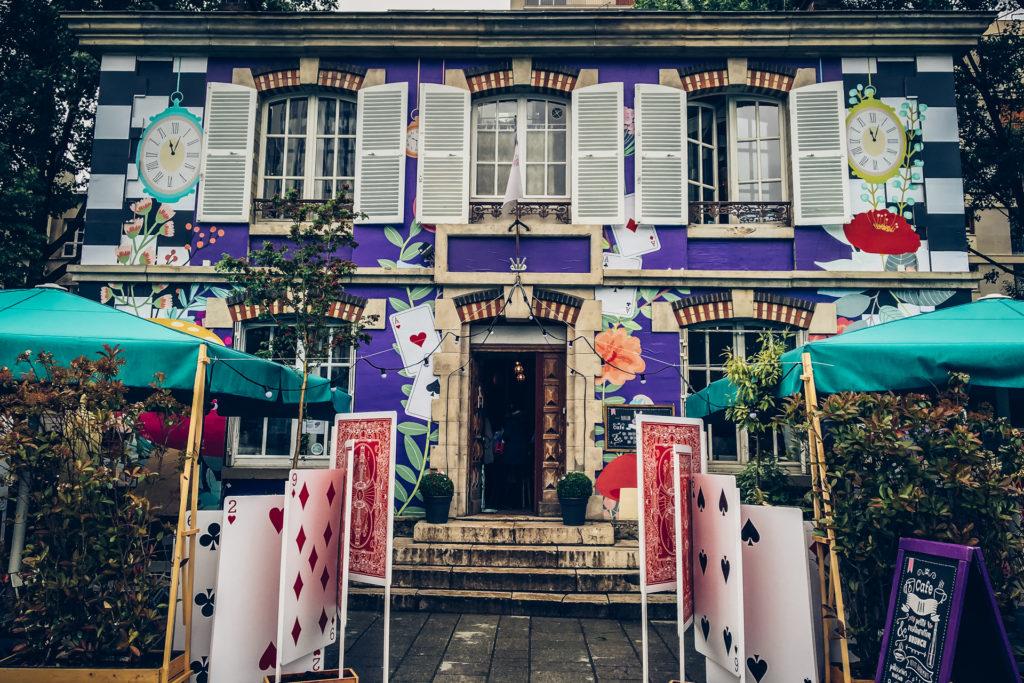 paris-blog-11-15