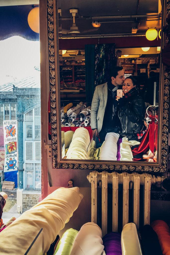 paris-blog-11-9