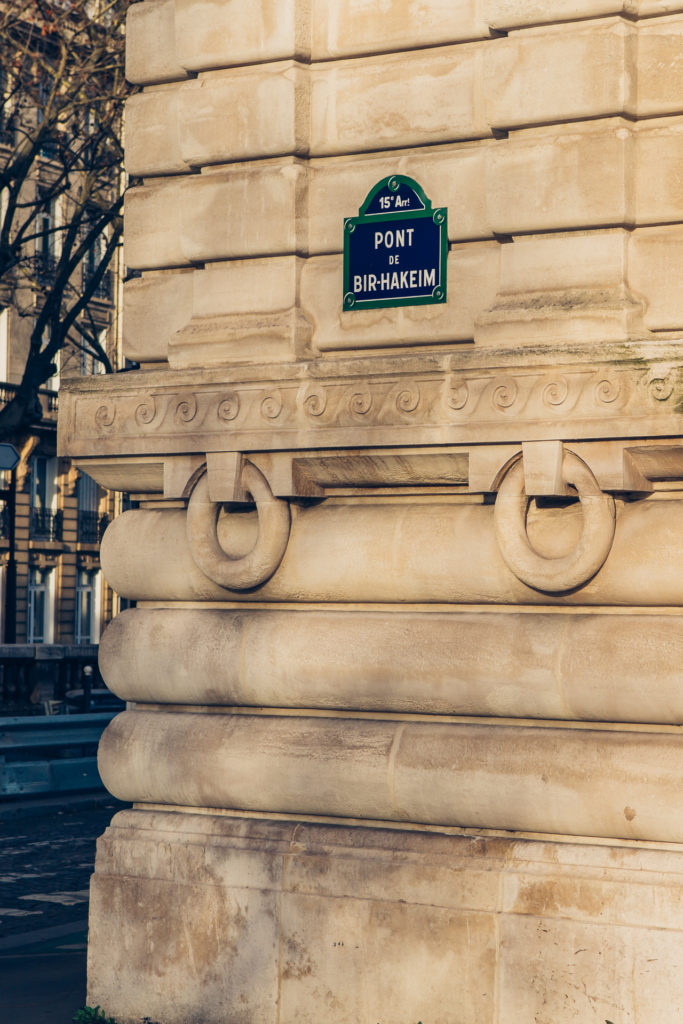 paris-blog-1250