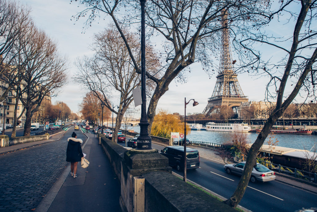 paris-blog-1443