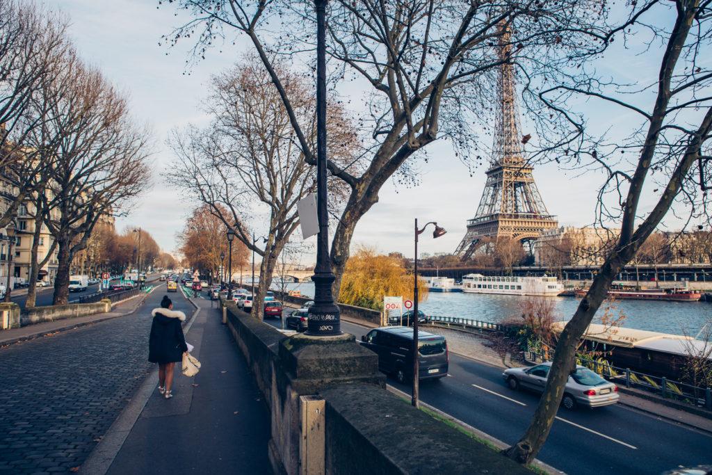 paris-blog-1443