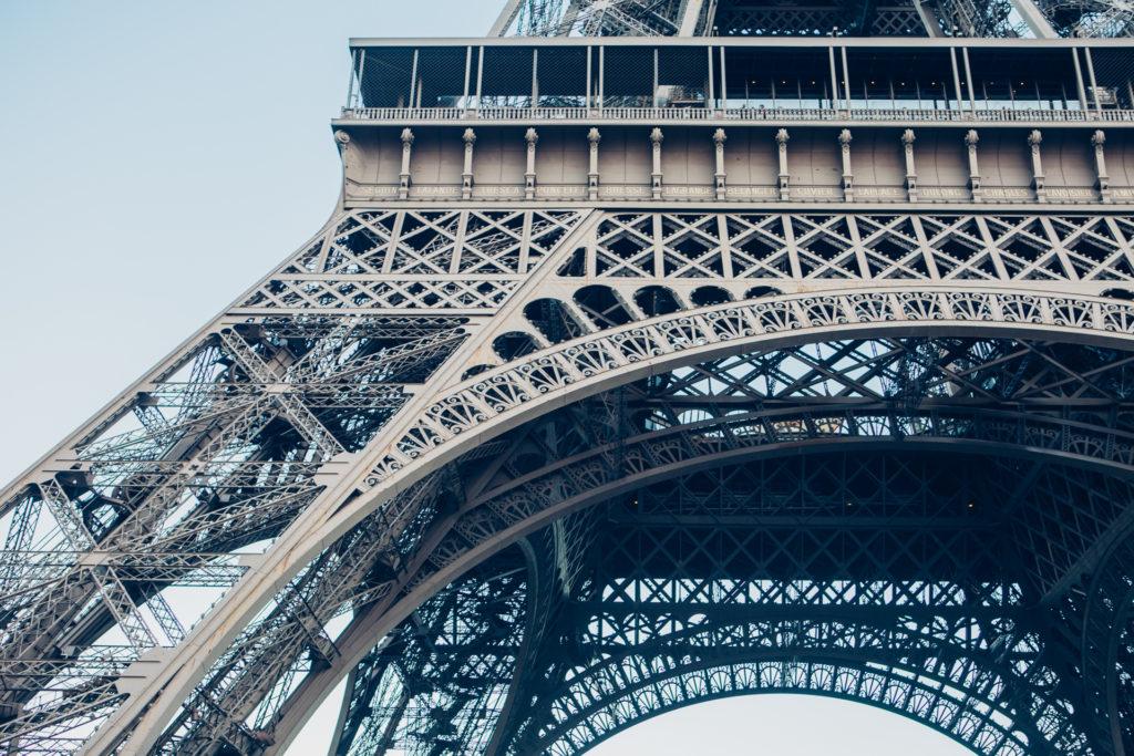 paris-blog-3668