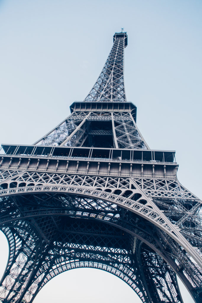 paris-blog-3735