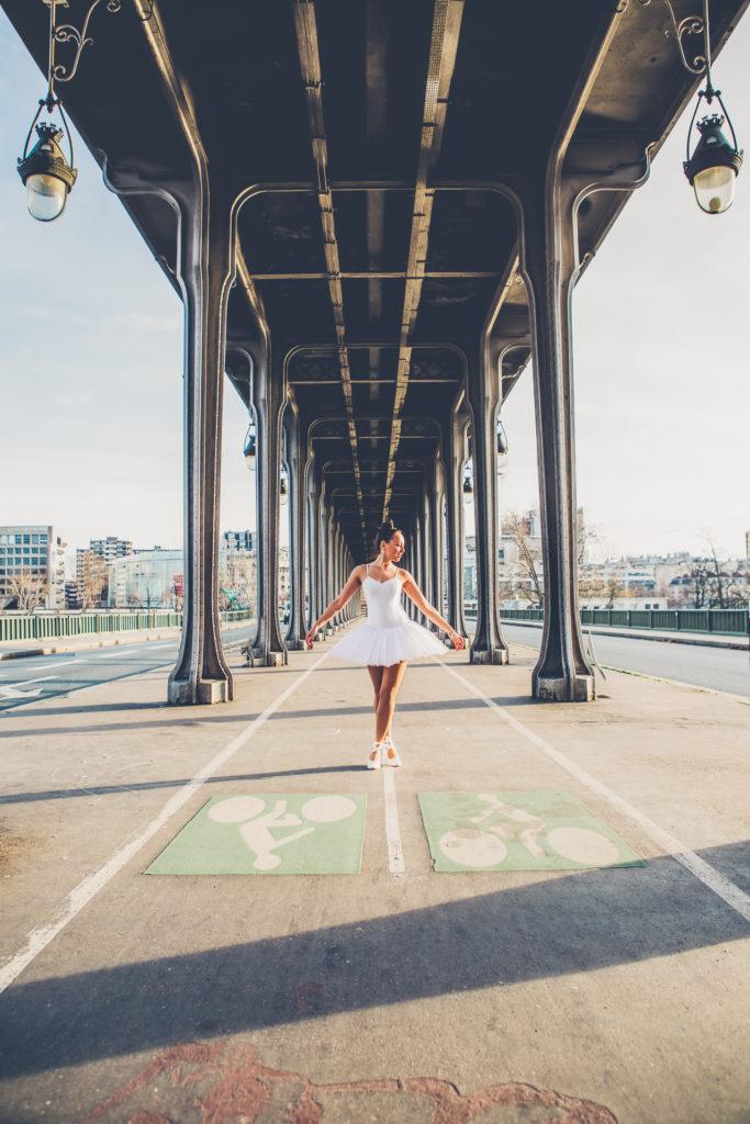 paris-blog-6