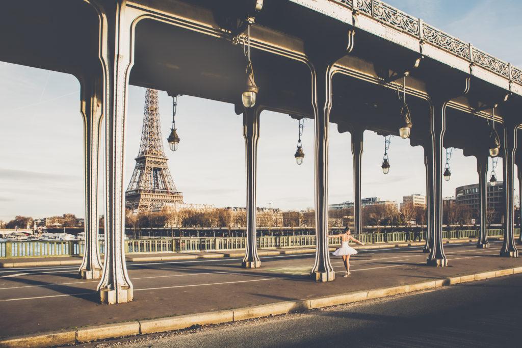 paris-blog-7