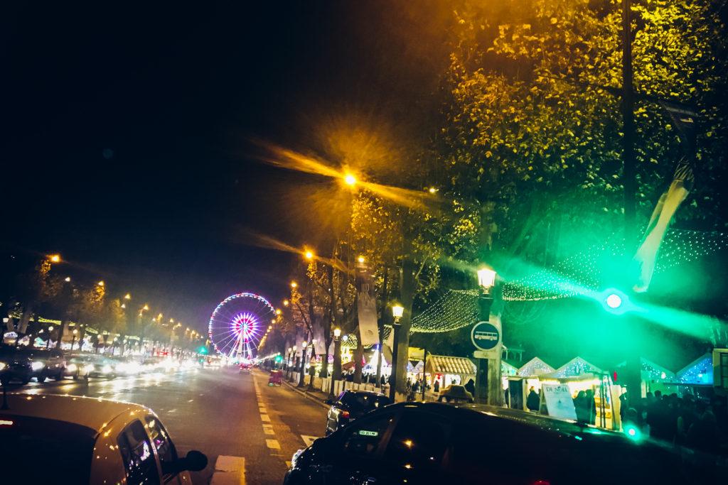 paris-blog-jessica-grossmann-11-von-18