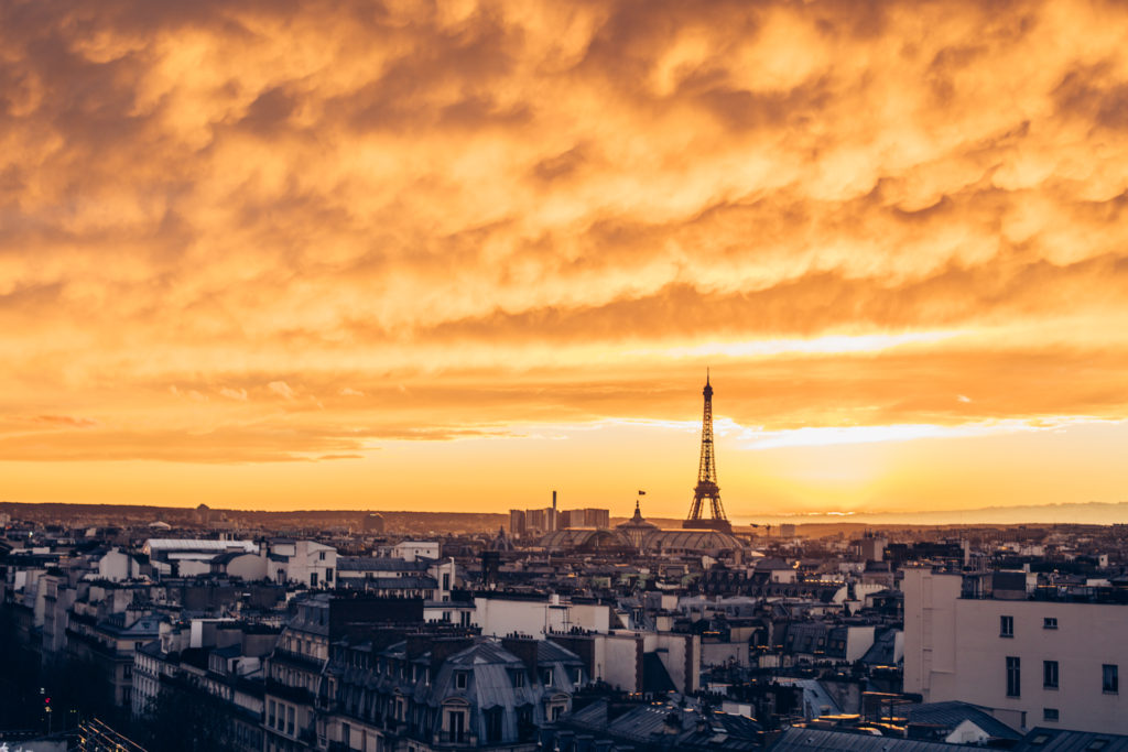 paris-blog-jessica-grossmann-25-von-15
