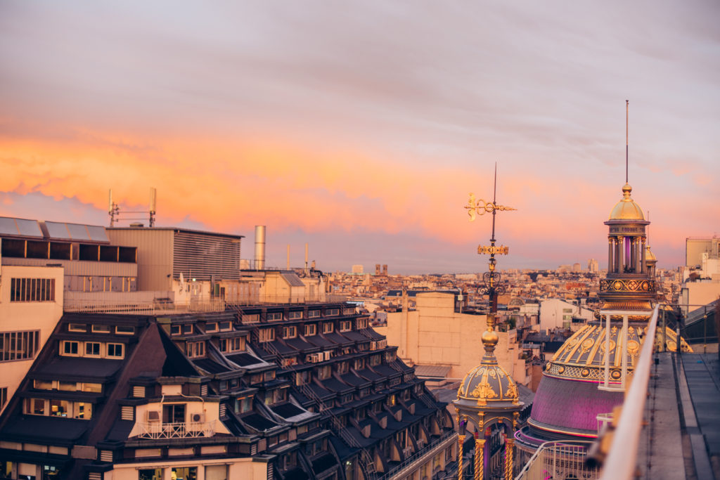 paris-blog-jessica-grossmann-26-von-15