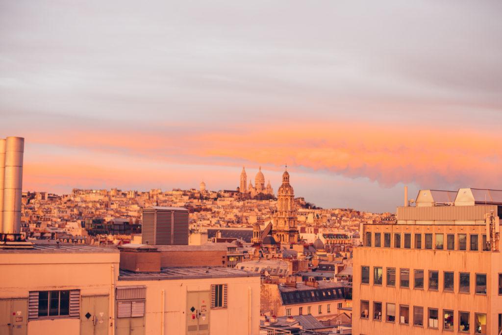 paris-blog-jessica-grossmann-27-von-15