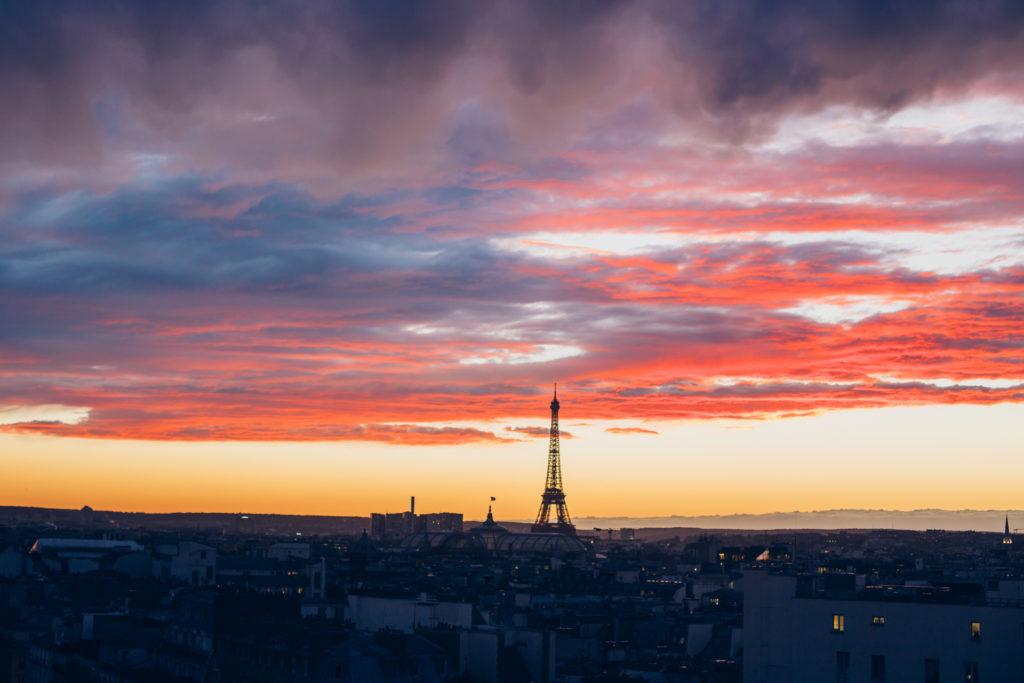 paris-blog-jessica-grossmann-32-von-15
