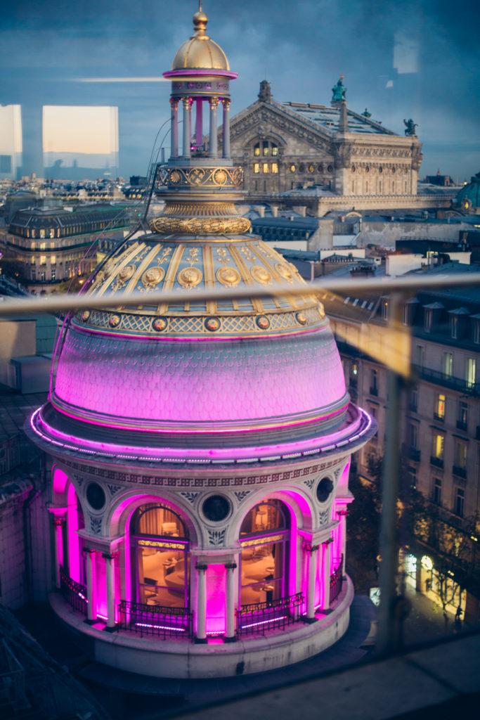 paris-blog-jessica-grossmann-33-von-15