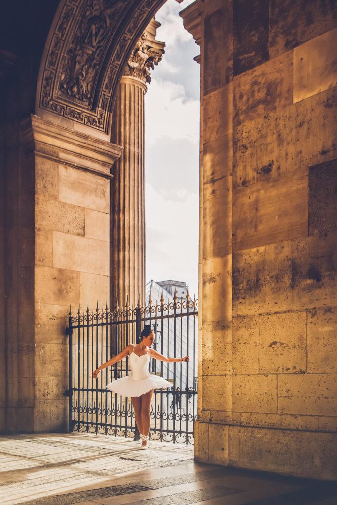 paris-blog-jessica-grossmann-39-von-1