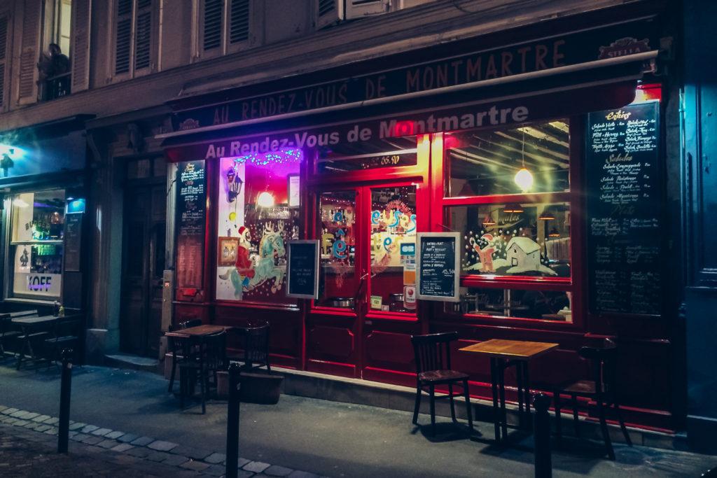 paris-blog-jessica-grossmann-39-von-6