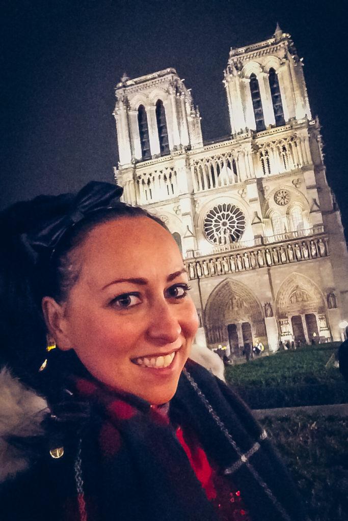 paris-blog-jessica-grossmann-41-von-6