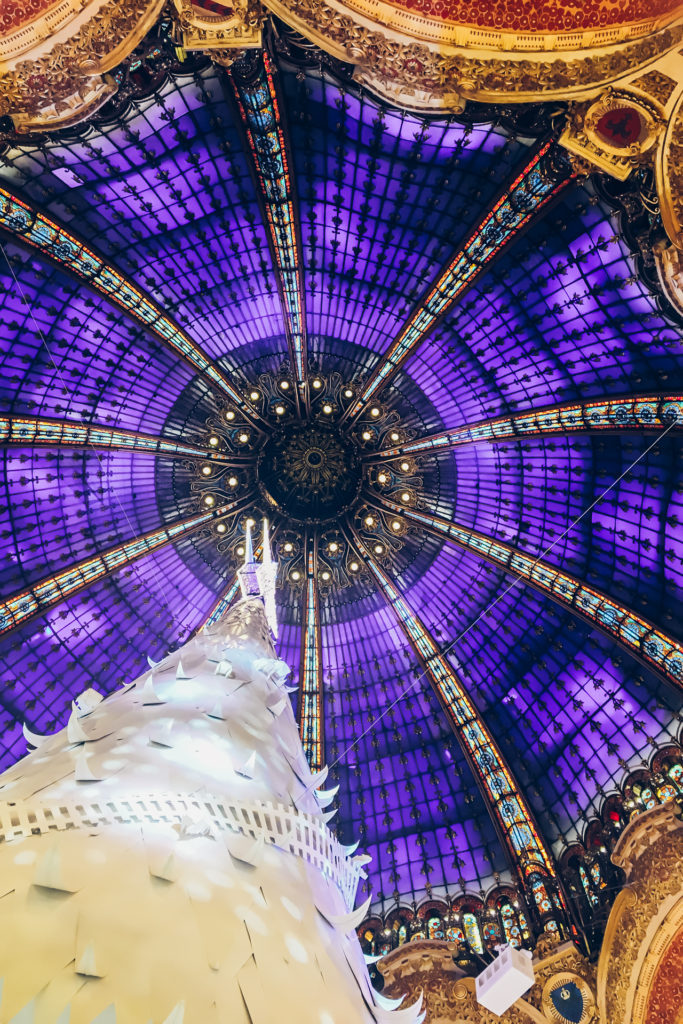 paris-blog-jessica-grossmann-45-von-10