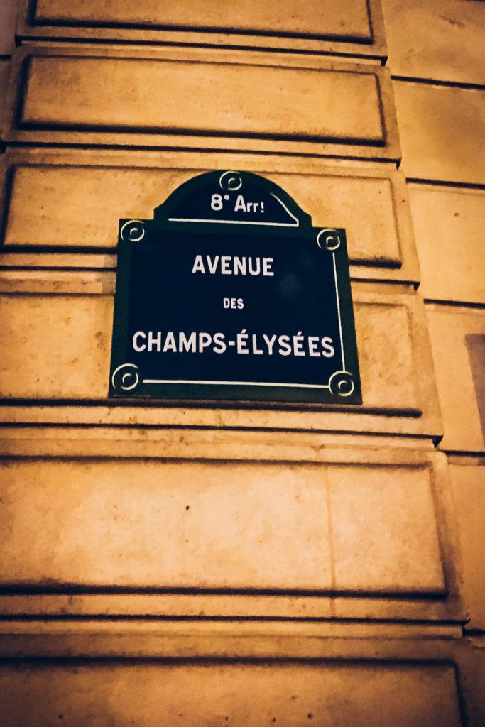 paris-blog-jessica-grossmann-9-von-18