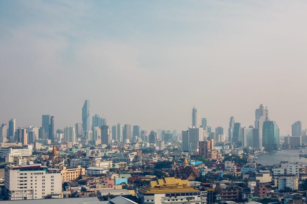 Thailand Blog 1 Jessica Grossmann-5276