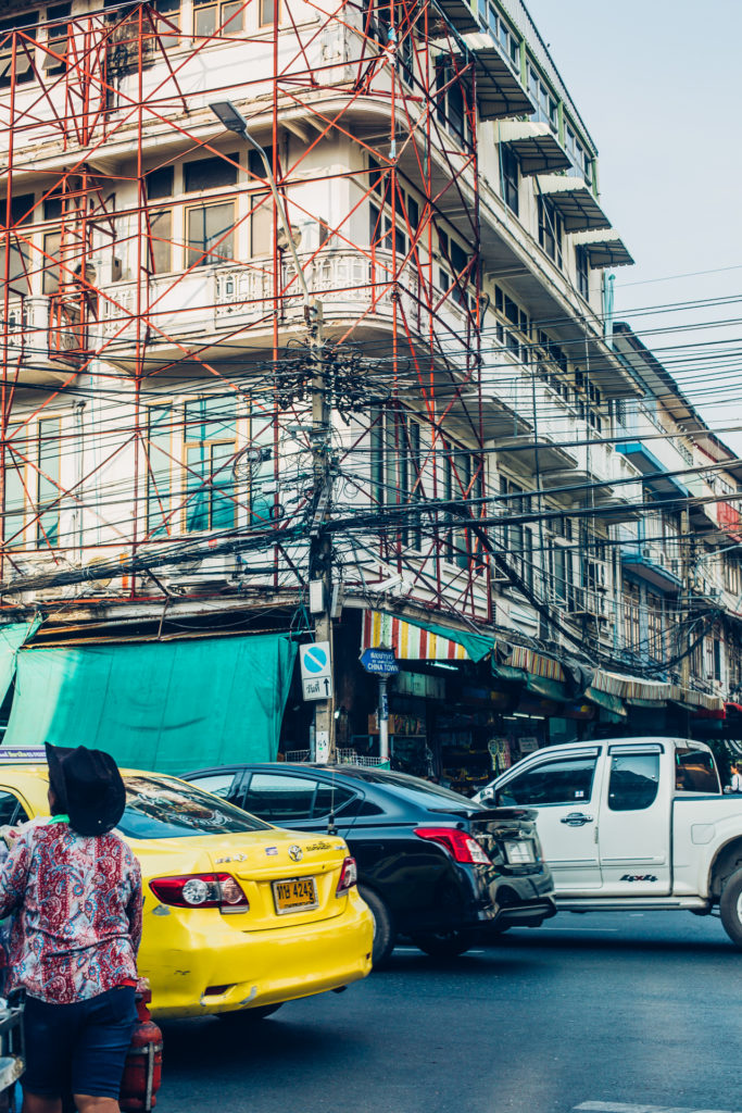 Thailand Blog 1 Jessica Grossmann-5282