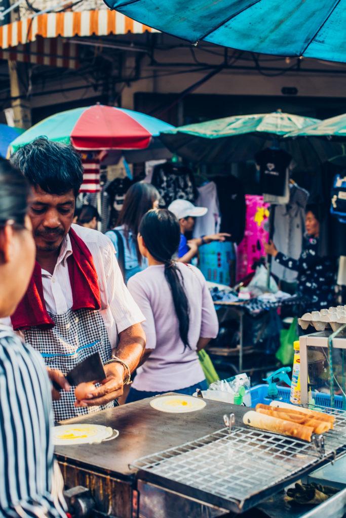 Thailand Blog 1 Jessica Grossmann-5286