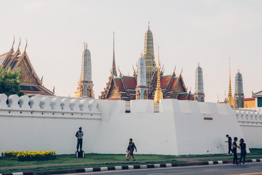 Thailand Blog 1 Jessica Grossmann-5340