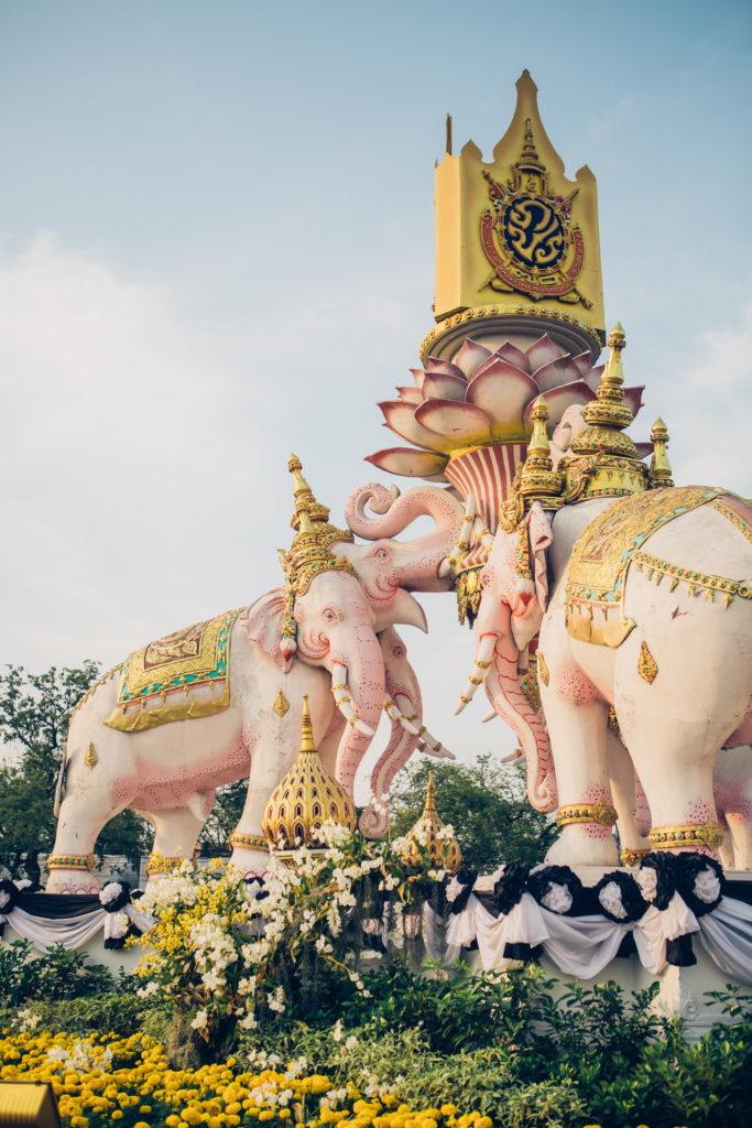 Thailand Blog 1 Jessica Grossmann-5346