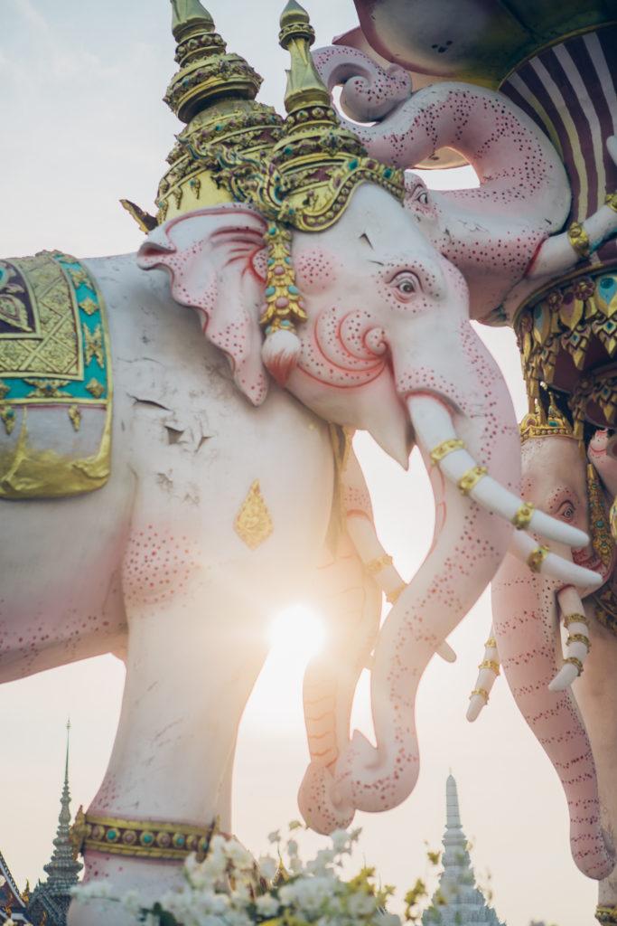 Thailand Blog 1 Jessica Grossmann-5349