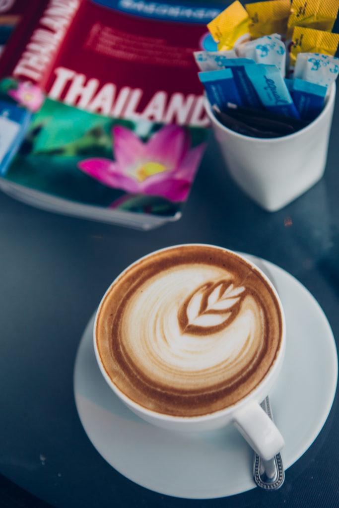 Thailand Blog 1 Jessica Grossmann-5385